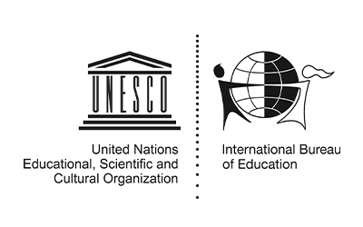 UNESCO – International Bureau of Education