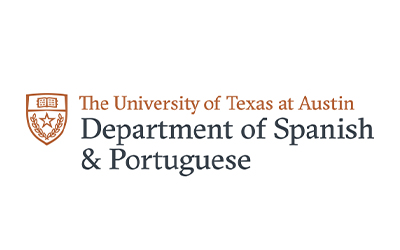University at Austin – Department of Spanish and Portuguese/Brasil Center