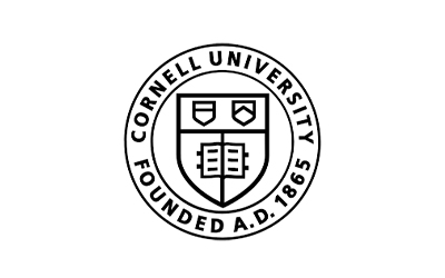 Cornell University – Department of Linguistics