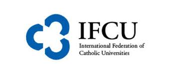 Féderation Internationale des Universités Catholiques – FIUC/IFCU