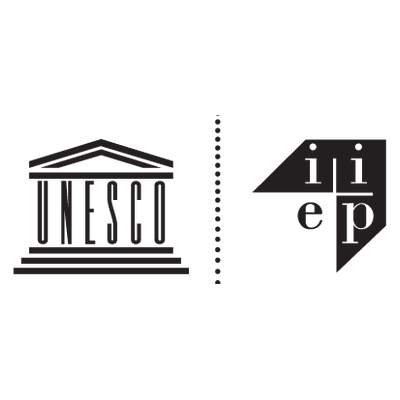 UNESCO – Institut International de Planification de l'Éducation
