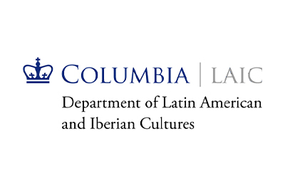 Department of Latin American and Iberian Cultures