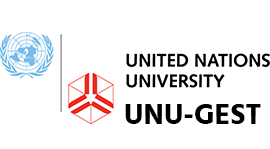 United Nations University – UNU