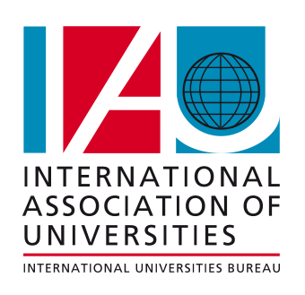 Novo parceiro: International Association of Universities (IAU)
